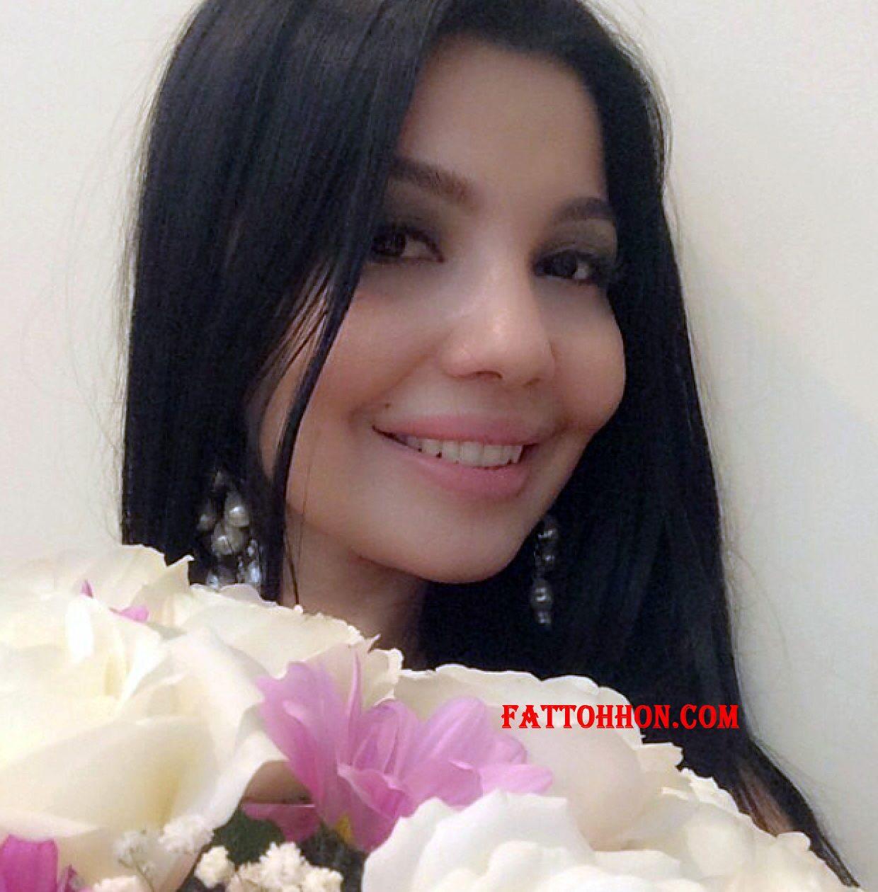 foto-pisayushihsya