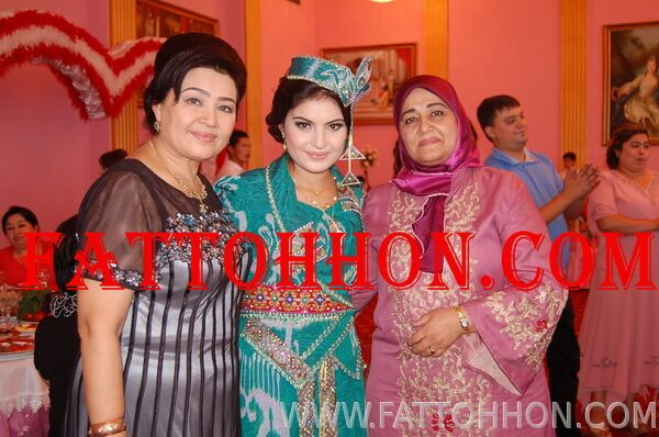 Madina mumtoz qanday ozmoqchi  sahronet узбекский picture pin