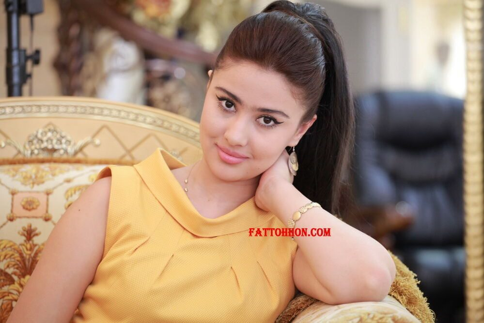 Узбекский Молодой Секс Надо