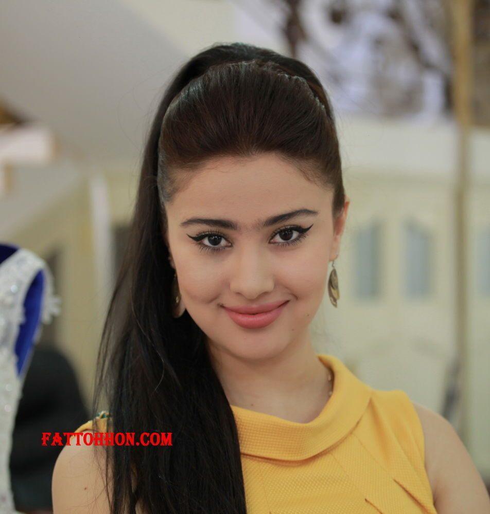 Lola Yuldasheva Farhod Va Shirin New Music Picture.