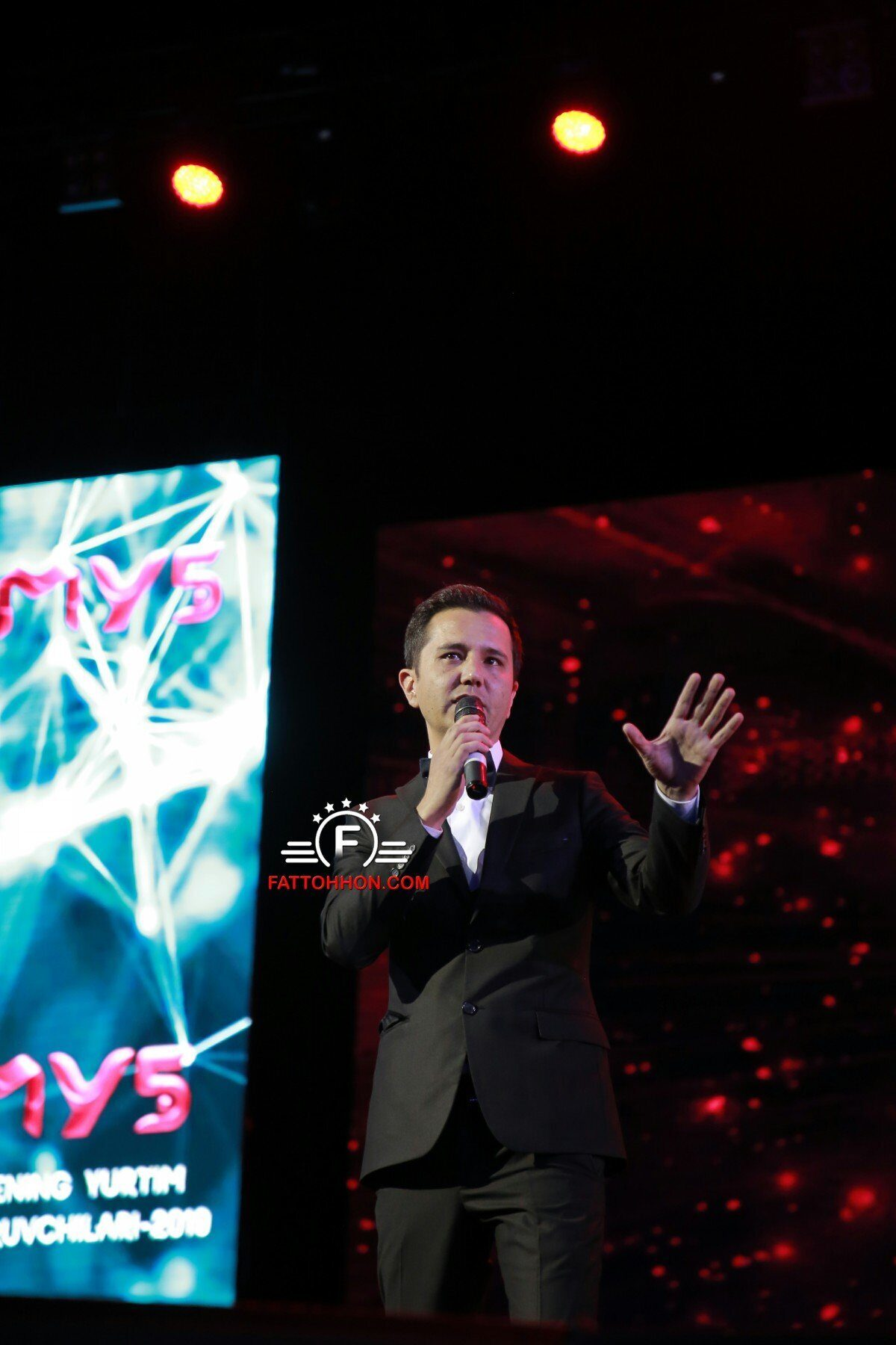 photo_konsert 25 (14)