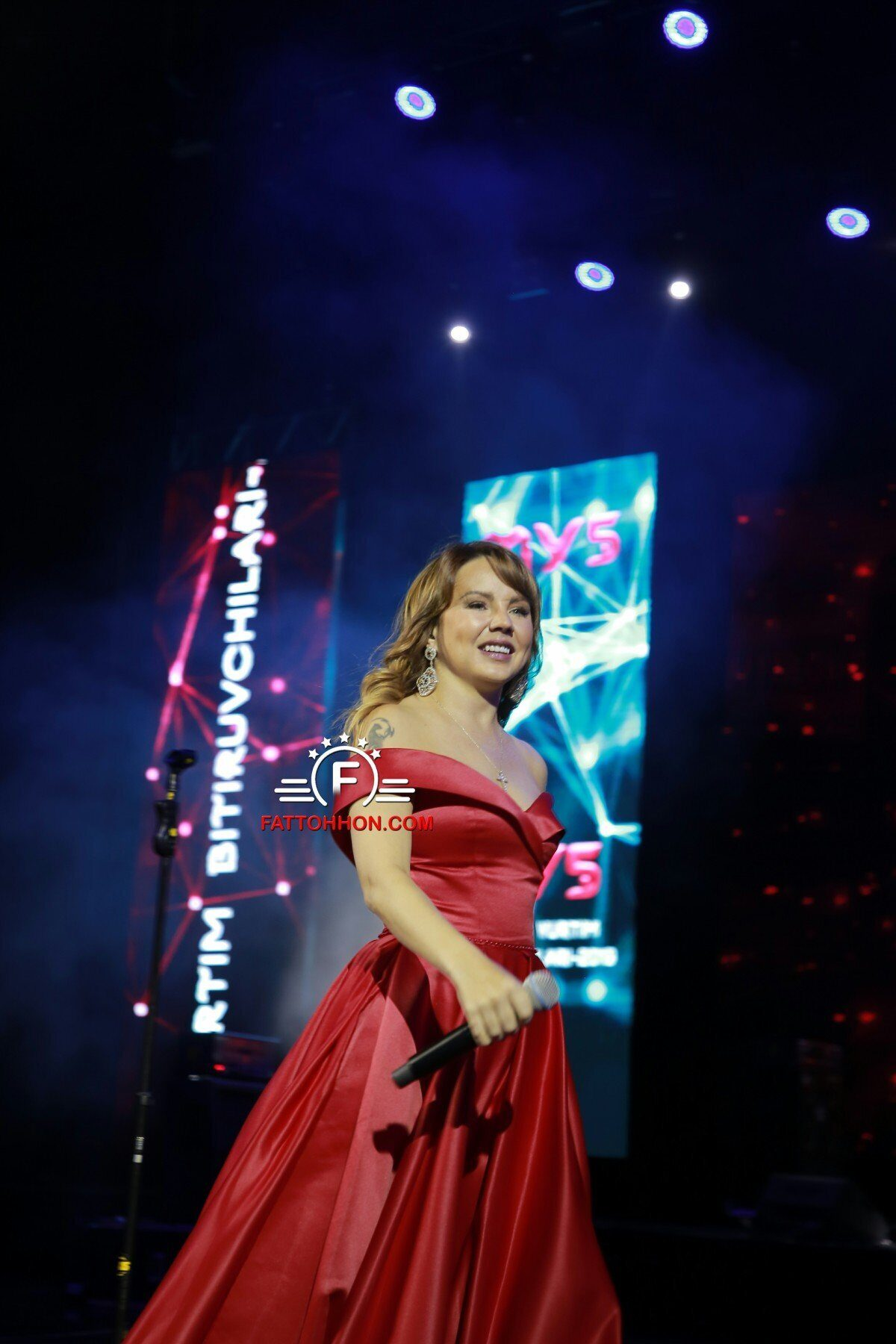 photo_konsert 25 (17)