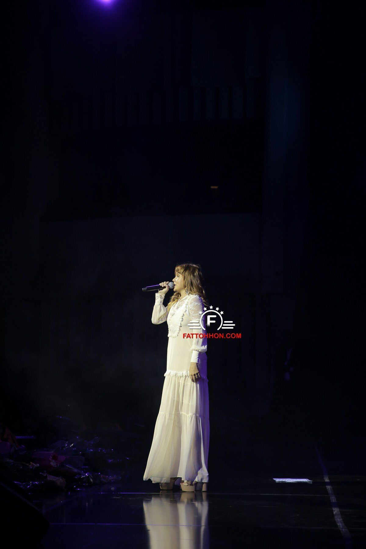 photo_konsert 25 (28)