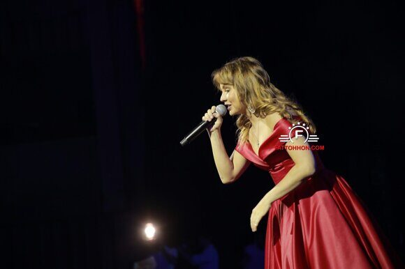 photo_konsert 25 (20)