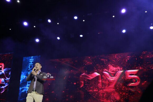 photo_konsert 25 (12)