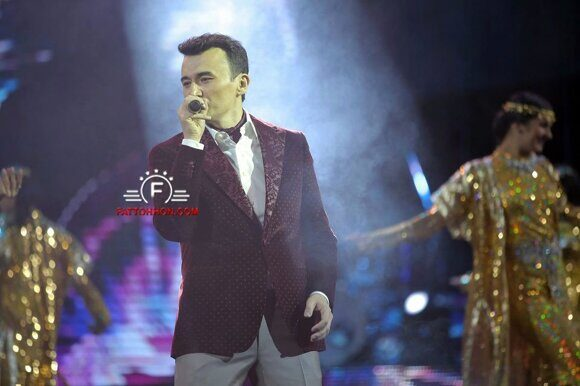 photo_Ulugbek_Rahmatullayev (5)