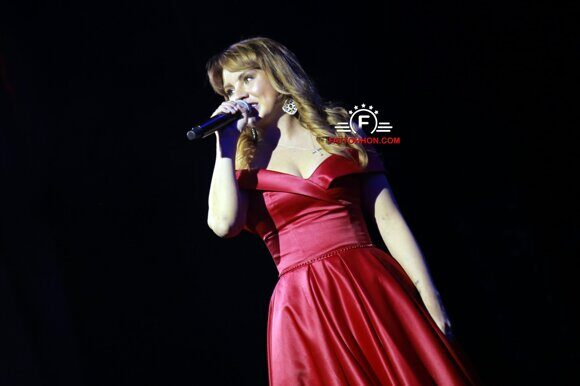 photo_konsert 25 (21)