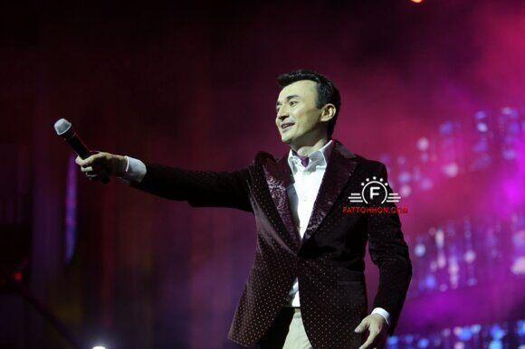 photo_Ulugbek_Rahmatullayev (1)
