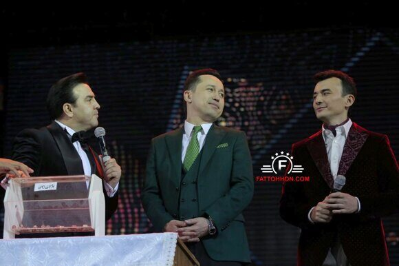 photo_Ulugbek_Rahmatullayev (14)