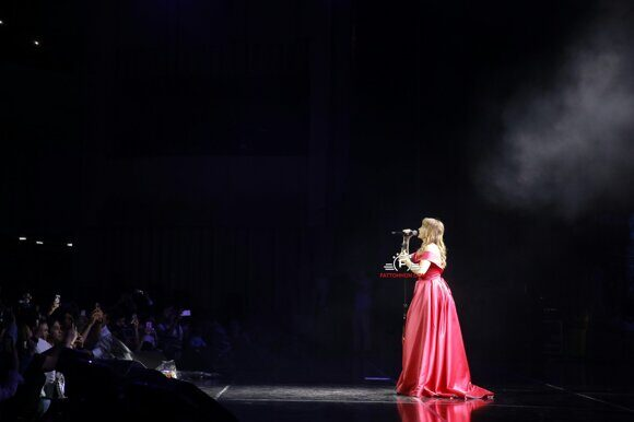 photo_konsert 25 (15)