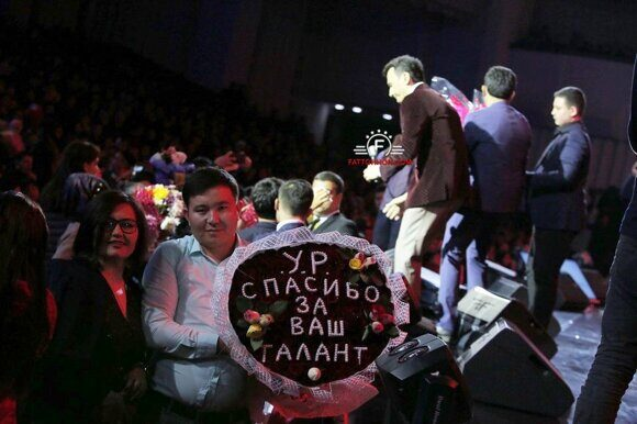 photo_Ulugbek_Rahmatullayev (9)
