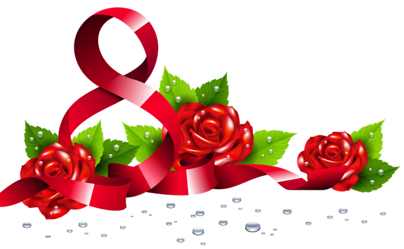 8_March_with_Roses_PNG_Clipart_Picture_c518e6b5